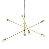 comprar lámpara de techo en Maisons du Monde