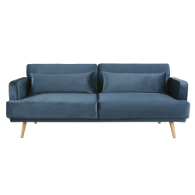 comprar sofá cama en Maisons du Monde