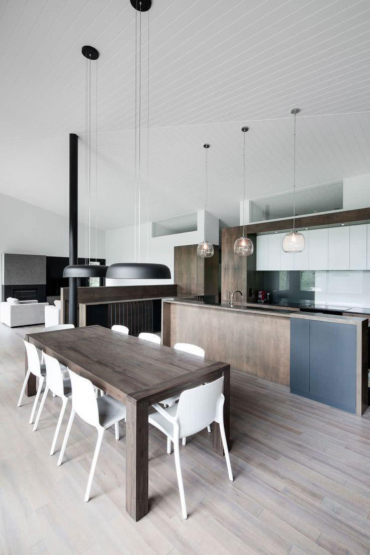 Imagens De Cozinha Americana Moderna Elegant Cozinha Pequena Com