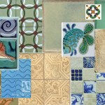 How To Get the Most From Decorative Tile