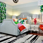 Exciting Inspiration Room from Lucy and Company