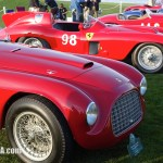 7 Important American Road Racing Ferraris