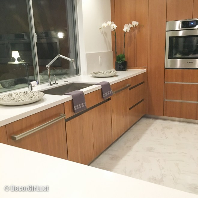 luxury-ikea-kitchen