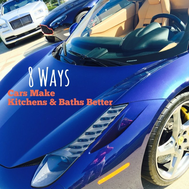 8-ways-cars-make-kitchens-and-baths-better