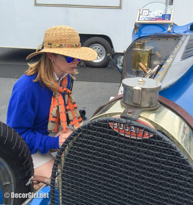lisa-smith-in-rufkis-neptune-at-rolex-motorsports-reunion