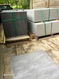 new concrete pavers