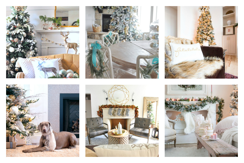 christmas-home-tour-living-room-collage
