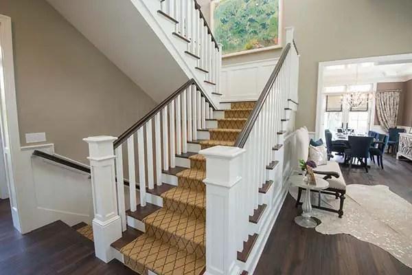 Cầu thang đẹp # cầu thang # cầu thang # cầu thang # cầu thang #decorhomeideas