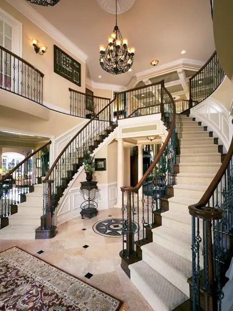 Cầu thang tiền sảnh # cầu thang # cầu thang # cầu thang # cầu thang # cầu thang #decorhomeideas
