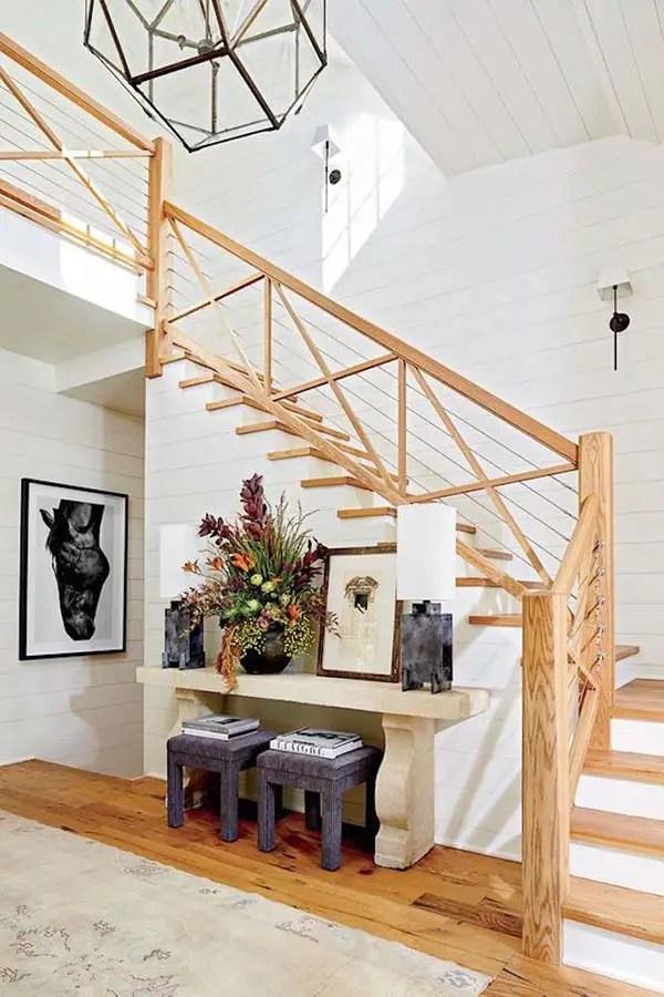 Thiết kế cầu thang hiện đại # cầu thang # cầu thang # cầu thang # cầu thang #decorhomeideas