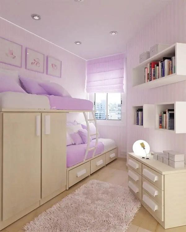 17 Unique Purple Bedroom Ideas For Teenage Girl Decor Home Ideas