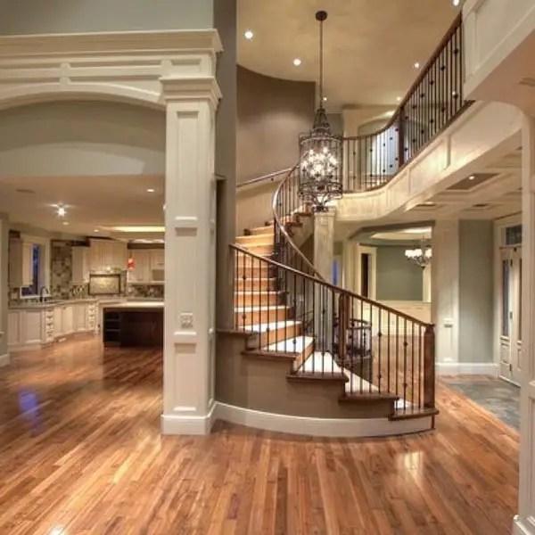Thiết kế cầu thang xoắn ốc # cầu thang # cầu thang # cầu thang # cầu thang # cầu thang