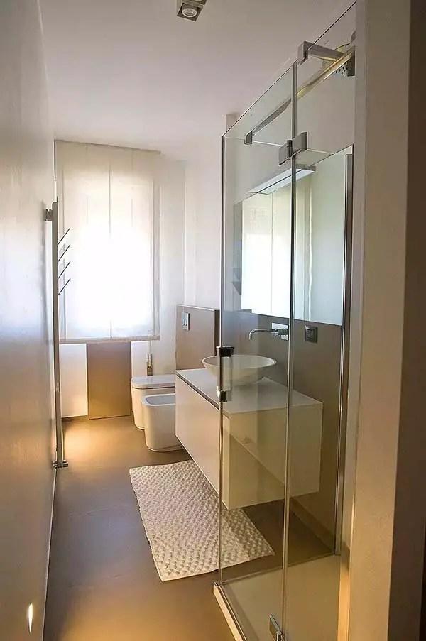 Phòng tắm Thiết kế sạch # phòng tắm # phòng tắm # phòng tắm #decorhomeideas