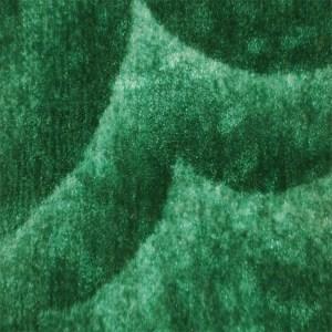 Buy Axminister Green Interior Rug Online at DecorhubNG