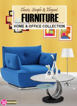 Furniture - Decorhubng.com