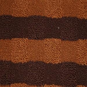 Buy Oriental Interior Brown Rug Online at DecorhubNG