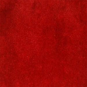 Buy Presidential Red Interior Rug Online at DecorhubNG