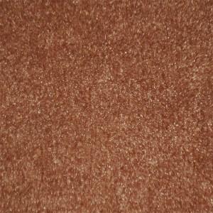 Buy Queens Brown Interior Rug Online at DecorhubNG
