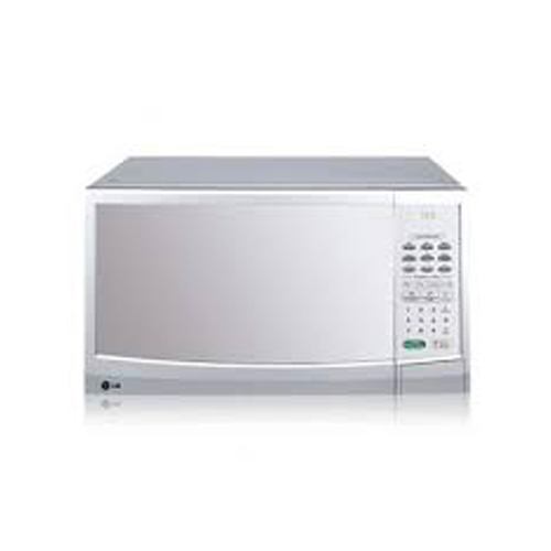 lg microwave oven 30l mwo 7041