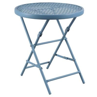 folding patio table decorifusta
