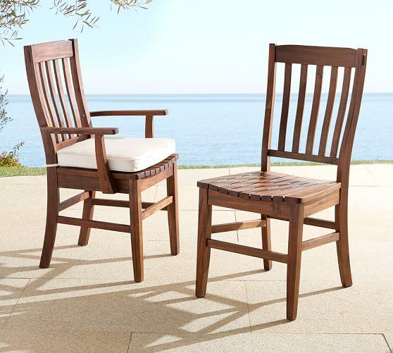 outdoor dining chairs decorifusta