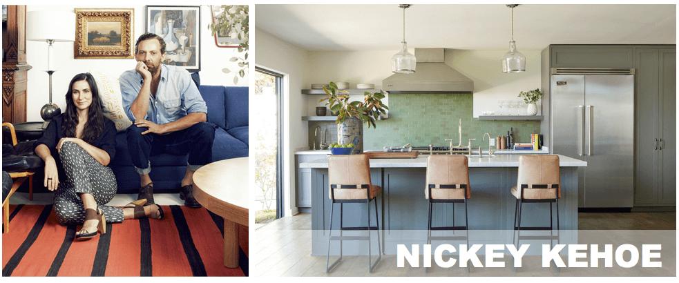 10 Top Los Angeles Interior Designers Decorilla