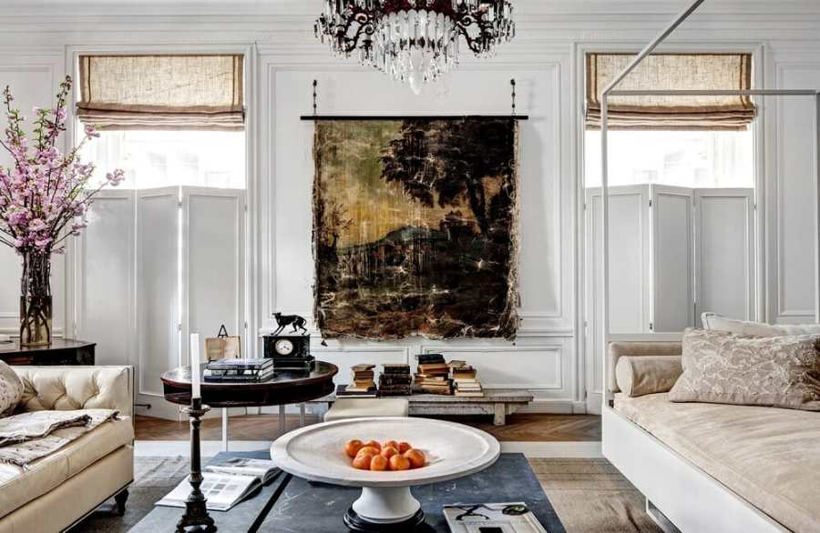 10 Top Washington Interior Designers   Decorilla Aside from being the epicenter of political waves  Washington D C is the  site for ever evolving culture  music  design  and food
