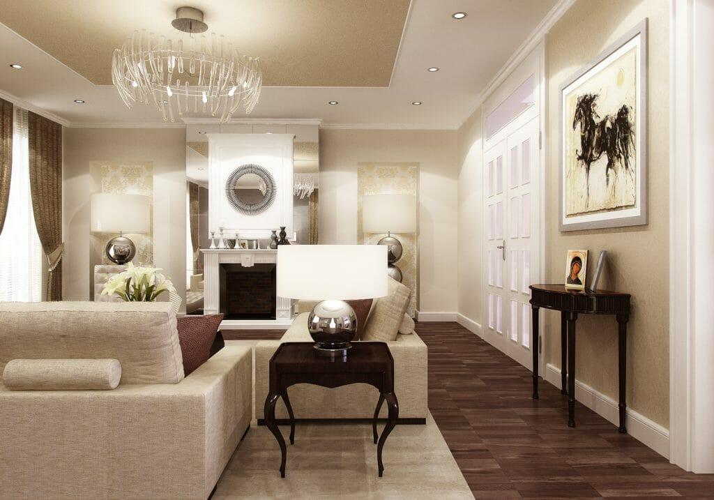 How Much Does Interior Design Cost Decorilla & How Much Does An Interior Decorator Cost In Atlanta | Jidiletter.co