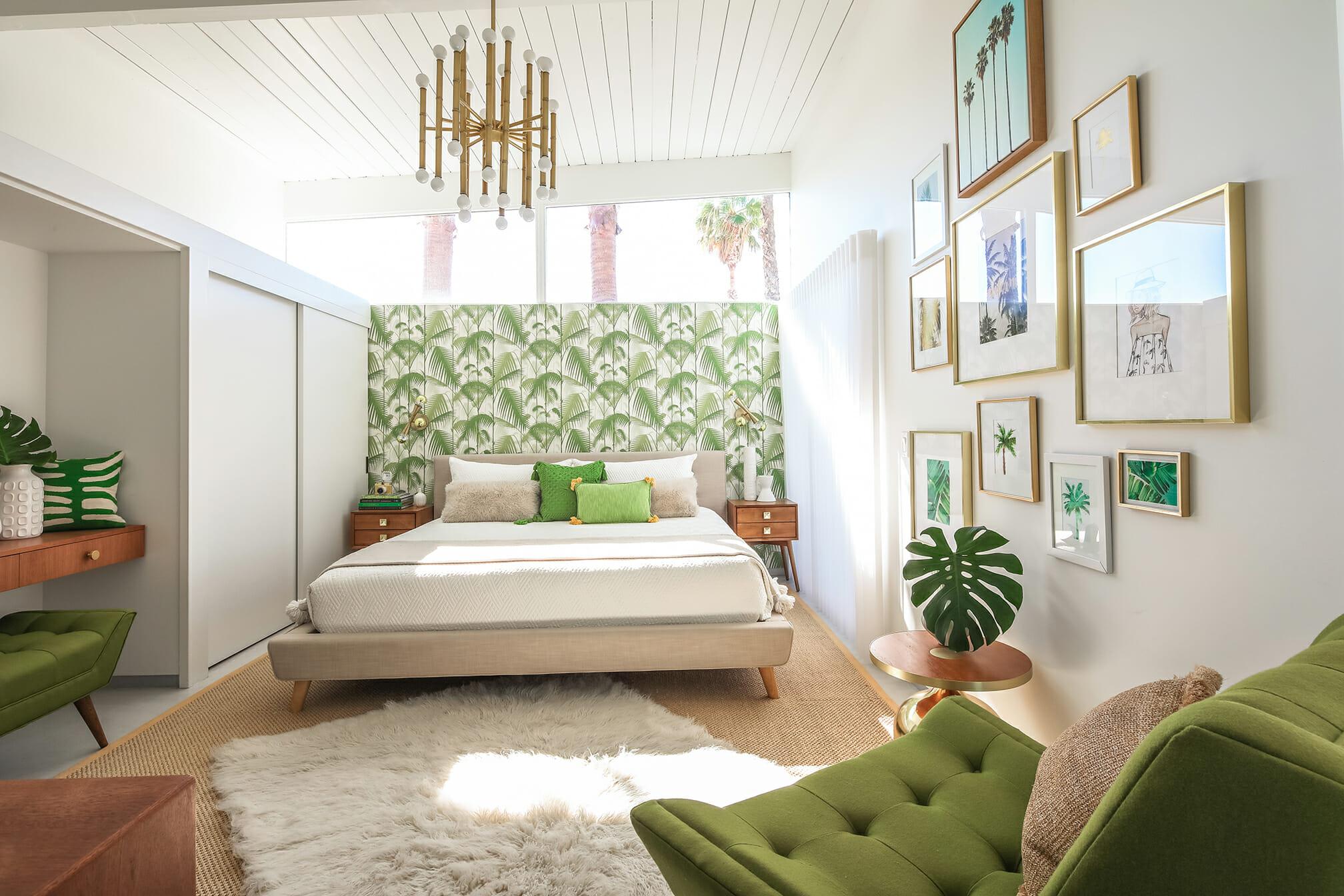 How Much Does Interior Design Cost Decorilla