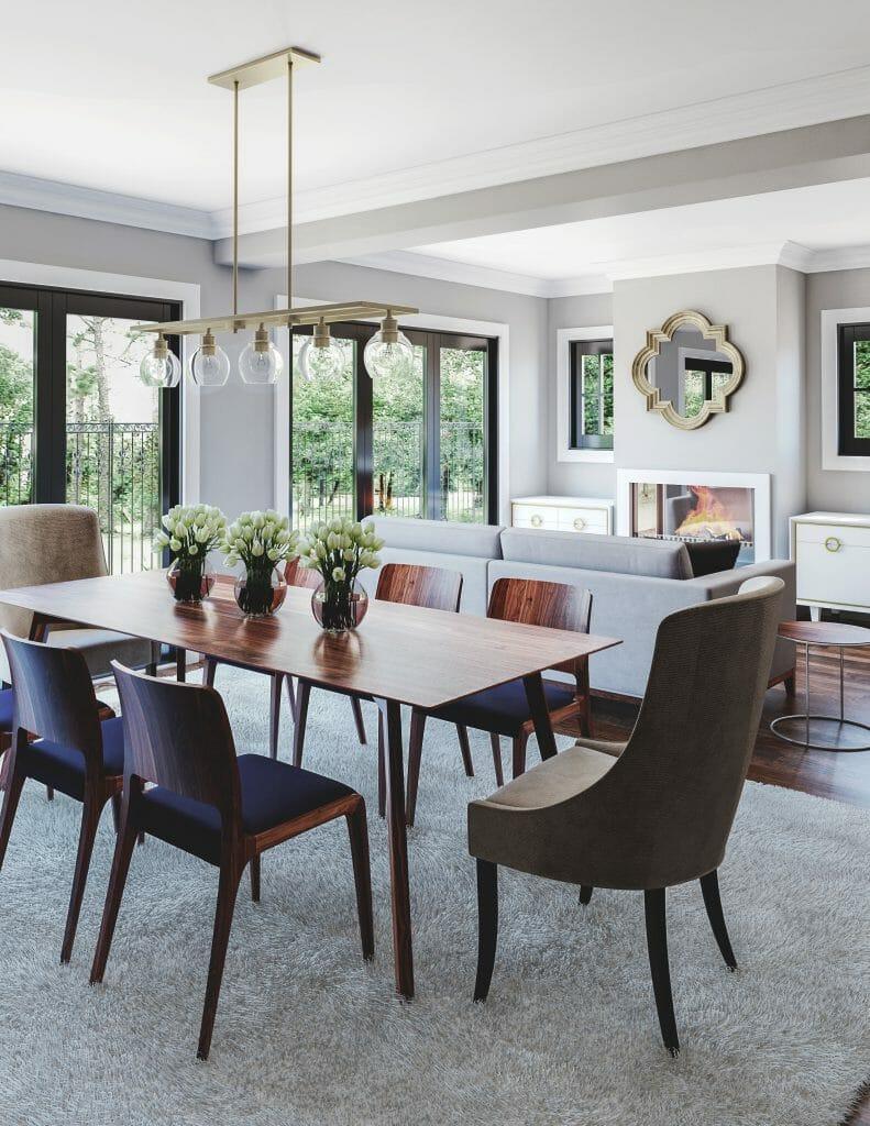 Hiring interior decorator cost psoriasisgurucom for Interior designer hiring cost