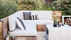 Top 10 Outdoor Seating Areas Decorilla
