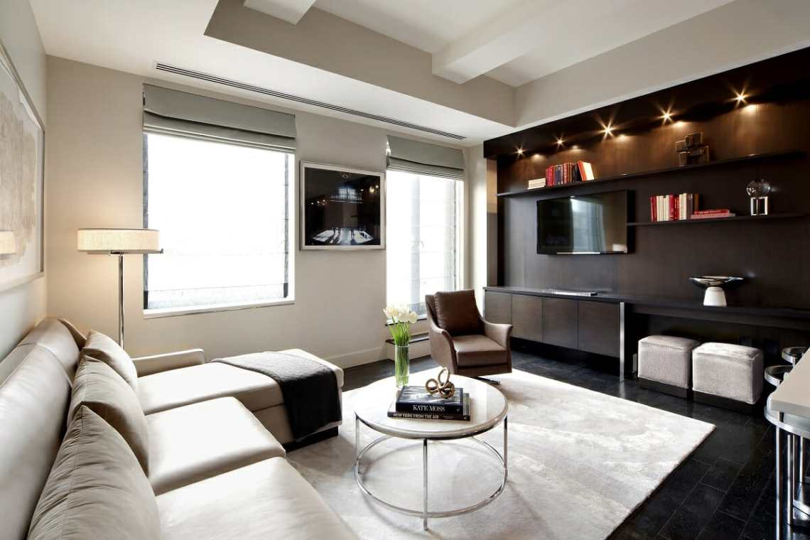 10 Best Affordable Interior Design Services Across The Country