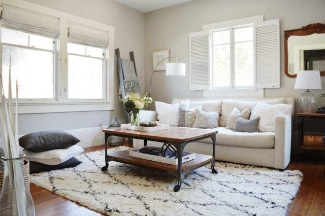 Online Interior Designer Spotlight: Angela S | Decorilla