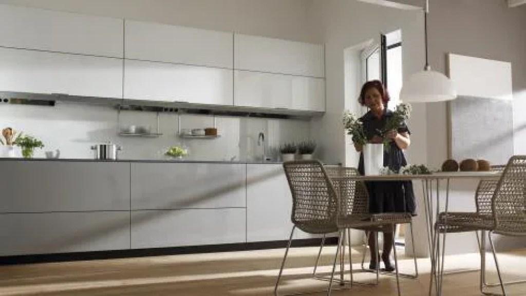 Elegir materiales para la cocina - Decorissimo | Inspiración para tu ...