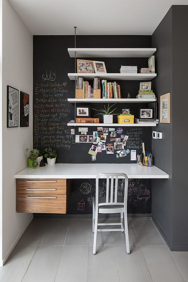 30 Ways To Make Your Home Pinterest Perfect 31 Photos