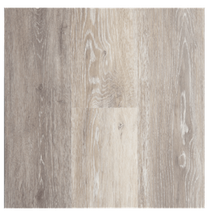 stainmaster 10 piece 5 74 in x 47 74 in washed oak dove gray locking luxury residential vinyl plank