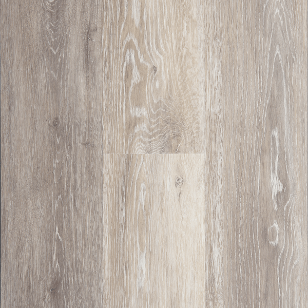 stainmaster 10 piece 5 74 in x 47 74 in washed oak dove gray floating rustic luxury vinyl plank