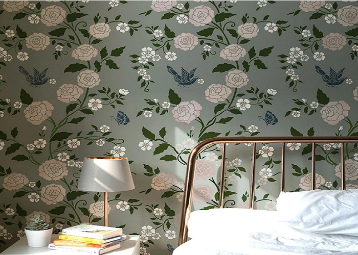 3d Wallpapers In Lahore Wall Covering Solution Decorita Pk