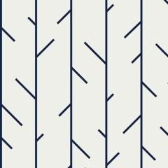 tapeta-geometryczna-do-pomieszczen-biurowych