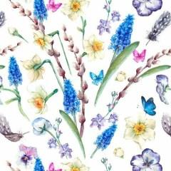 wiosenne-polne-kwiaty-ladna-fototapeta-na-sciane