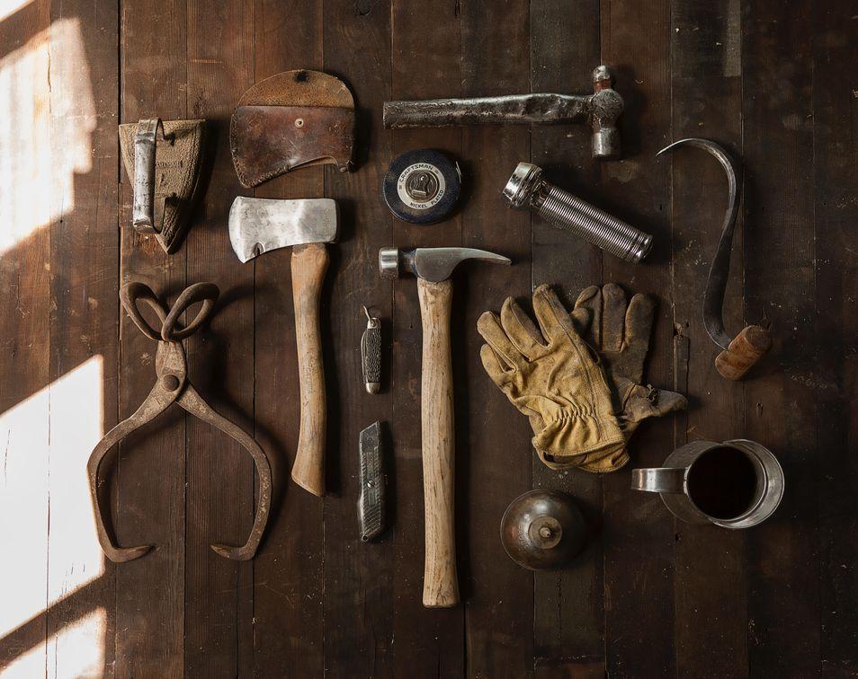 jak przetrwać remont mieszkania