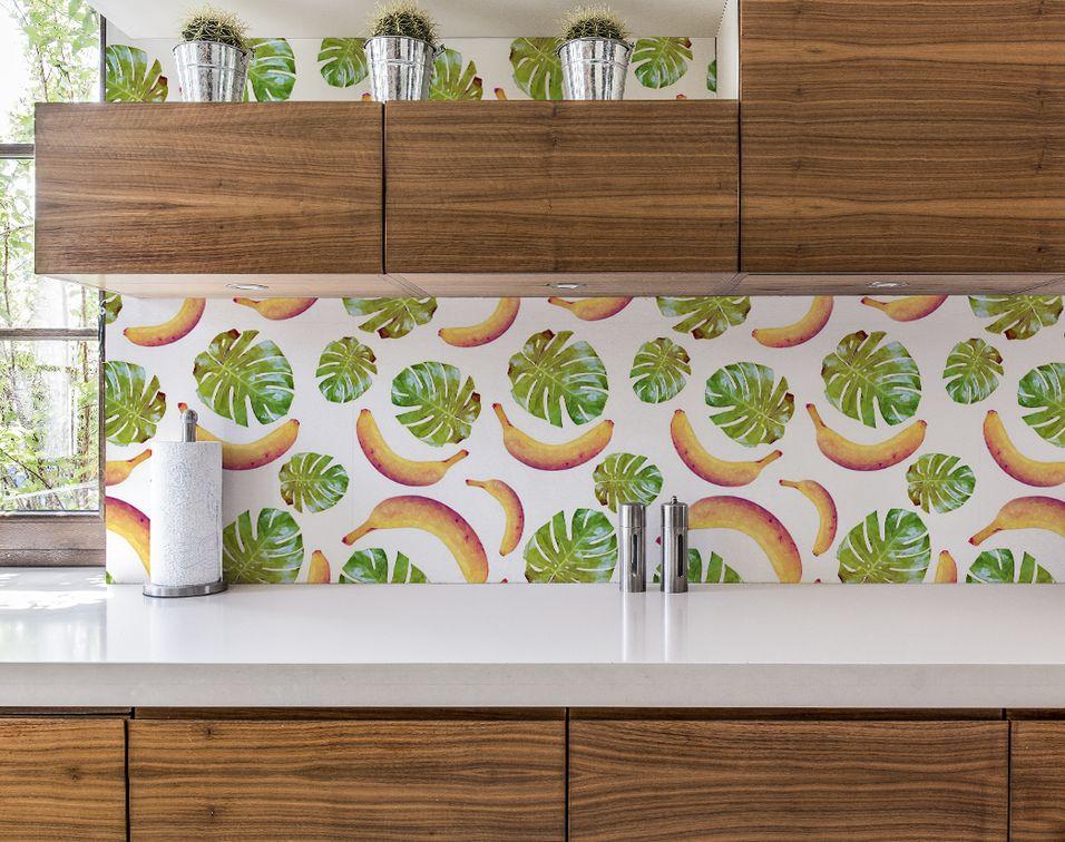 dekoracje_do_kuchni-nowoczesnej