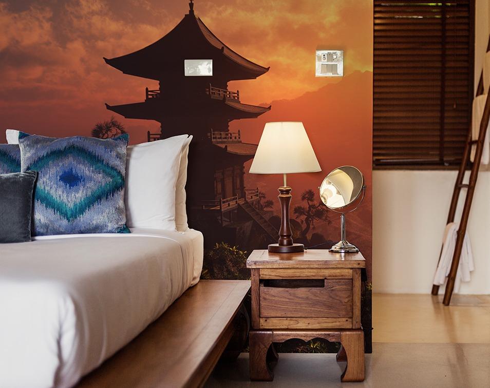 fototapety-orientalne-do-mieszkania