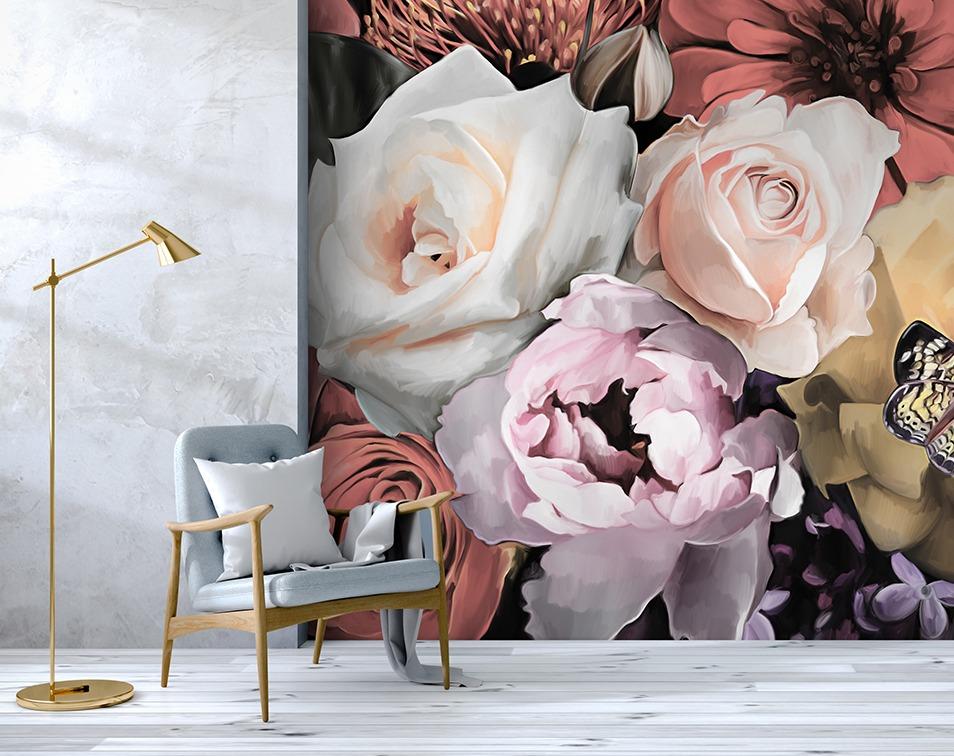 dekoracje-do-dużego-mieszkania