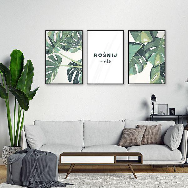designerska-galeria-ścienna-do-salonu