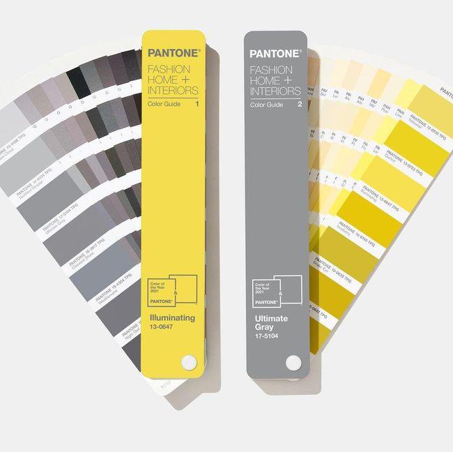pantone-kolor-roku-2021-jasno-szary-żółty