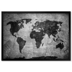 szara-mapa-swiata-kolor-roku-2021-pantone