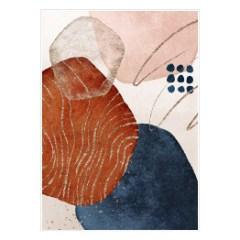 abstrakcja-akwarela-geometria-indygo