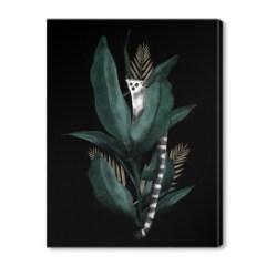 obraz-lemur-w-dzungli