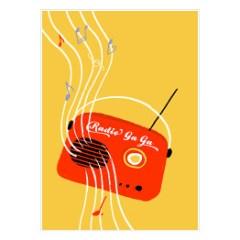 queen-radio-gaga-plakaty-scienne